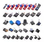 Assortiment 37 Modules, Sensors