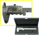 Caliper Digital XL 150mm IP65