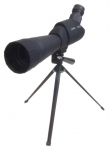 Zoom Spotting Telescope