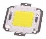 Power Led 50W Cold White