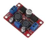 Step Up/Down DC_DC Converter