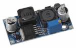 Step Up/Down DC_DC Converter (SP)
