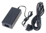 12V LED power supply 5A