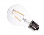 Led Filament Lamp 230V/E27 4W