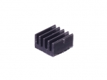Heat Sink 9x9mm
