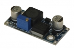 Step Down DC_DC Converter