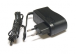 12V LED power supply 1A