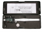 Caliper Digital XL 150mm