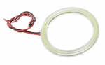 Led (COB) Ring 70mm Cool Wit