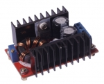 Step Up DC_DC Converter 6A