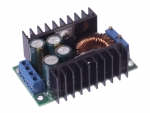 Step Down DC-DC Converter 12A