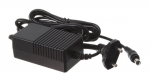 12V LED power supply 2A